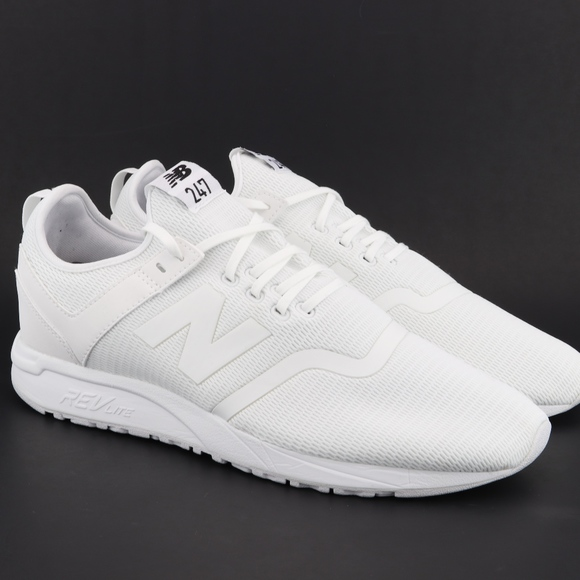New Balance Shoes | Mens Running